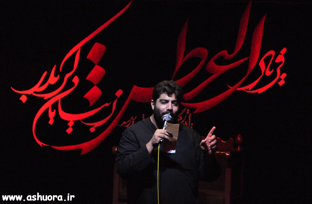 http://up.fadac.ir/Pictures/madehin/bahmani_arbaeen91.jpg